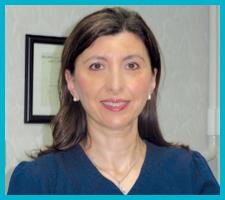 Dr.Rotondi
