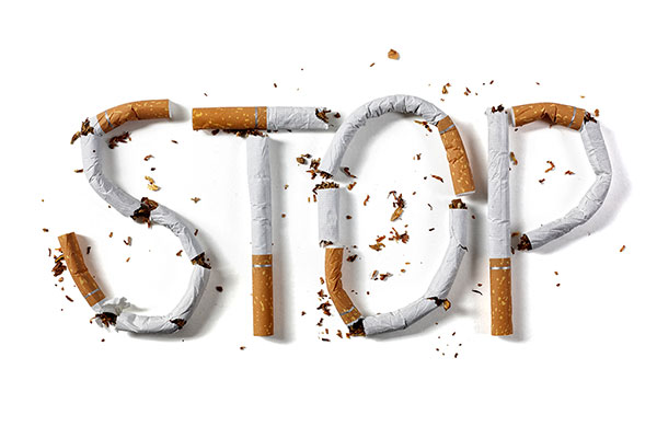stop smoking quit smoking vaughan dentist